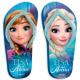 Chaussons enfants, Flip-Flop Disney frozen , Ice-c