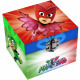 Jewelery Box PJ Masks, Pisniers (1 drawers)