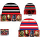 Children's hats Avengers, Avengers
