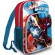 School Bag, Handtas Avengers, Avengers 42cm