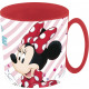 DisneyMinnie Micro tazza 350 ml
