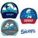 Smurfs, Buggy kids baseball cap 52-54cm