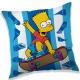 Poduszka rodziny Simpson, poduszka dekoracyjna 40