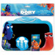 Removable Drawing Board for Disney Nemo and Dory