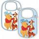 Babyslab Disney Winnie the Pooh