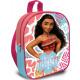 Backpack, bag Disney Vaiana 29cm