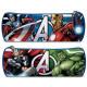 Pluma Avengers, Vengadores 22 cm