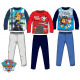 Long pyjamas Children Paw Patrol , Manch Path