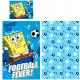 Spongebob 90 × 140cm, 40 × 55 cm