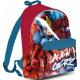 Zaino, borsa Avengers, Vendicatori 40 centimetri