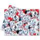 Disney Dalmatians Tafelafdekking 120 * 180 cm