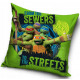 Ninja Turtles , Teen Ninja Turtles pillowcase