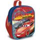plecak Disney Cars, Cars 24cm