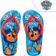 Zapatillas de niños, Paw Patrol flip-flop, Manch P