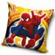 Spiderman , Spiderman pillowcase 40 * 40 cm