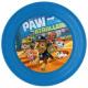 Paw Patrol , Manch Tournament Flatbed, Plastic 3D