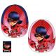 Miraculous Ladybug kid baseball cap 52-54cm