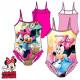 Children's swimsuit, floating Disney Minnie 3-