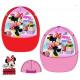 Disney Minnie children's baseball cap 52-54cm