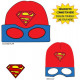 Hats for Superman