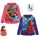 Kids Sweater Disney Elena of Avalor 3-6 years