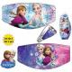 Disney frozen , Ice Magic 2-piece Hairpiece Set
