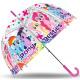Kids' Transparent Umbrella My Little Pony Ø70