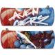 Pen Holders Avengers , Odyssey 22 cm