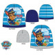 Kids' Hat Paw Patrol , Manch Guard