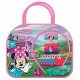 Disney Minnie Hair Supplement 20 Piece Set