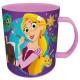 Micro Mug, Disney Princess , Princesses