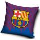 FCB, FC Barcelona pillowcase 40 * 40 cm