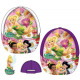Disney Fairies, Tinker Bell children's basebal