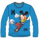 DisneyMickey kid long sleeve shirt 2-6 years