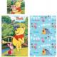 Children's Bedding Cover Disney Winnie the Poo