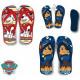 Children's slippers, Flip-Flop Paw Patrol, Paw