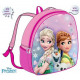 Backpack bag Disney Frozen, Frozen 32cm