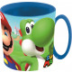 Kubek Super Mario Micro 350 ml