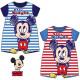 Baby Sunbathing Disney Mickey 6-24 Months