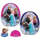 Disney Frozen, Frozen kind baseball cap 52-