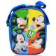 DisneyMickey Side bag shoulder bag