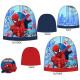 Kids Cap Spiderman , Spiderman