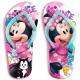 Pantoufles pour enfants, Tongs Disney Minnie 27-34