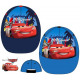 Disney Verdai children's baseball cap 52-54cm