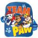 Torba boczna Psi Patrol, torba na ramię