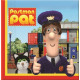Postman Pat, Post Pat Patent with 20 pcs