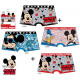 DisneyMickey children boxer shorts 2 pieces / pack