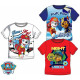 T-shirt for kids, top Paw Patrol , Manch Guard