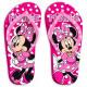 Pantofole per bambini, Flip-Flop Disney Minnie 27-