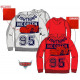 Disney Verdas Children's Sweater 3-8years